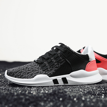 buy online 94cc6 318e2 Buy eqt size and get free shipping on AliExpress.com