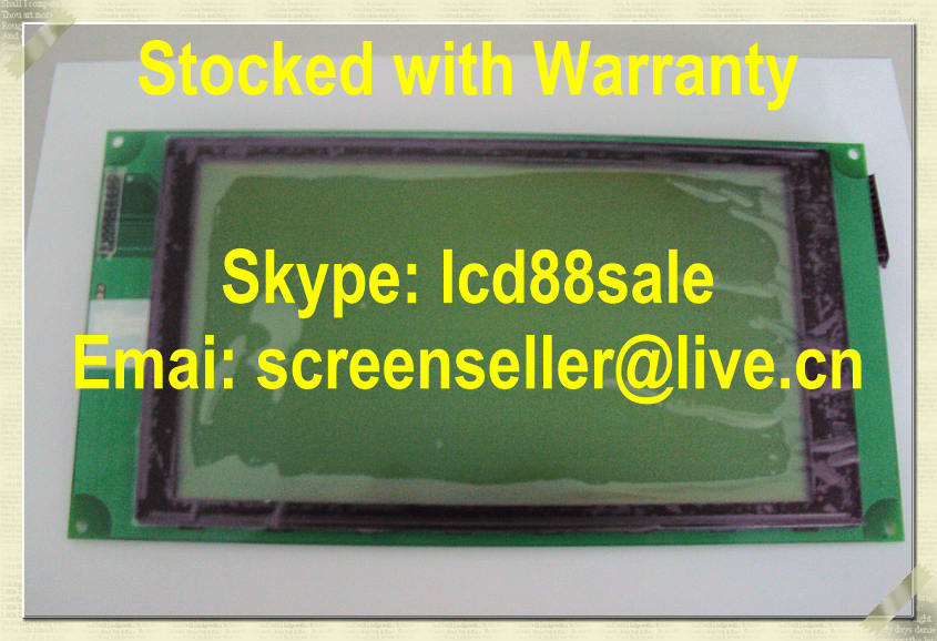 best price and quality  TLX-1301V-G6K   industrial LCD Displaybest price and quality  TLX-1301V-G6K   industrial LCD Display