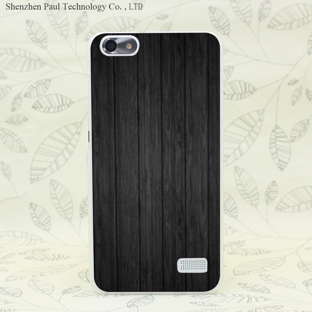Online kopen wholesale hout board textuur uit china hout board ...