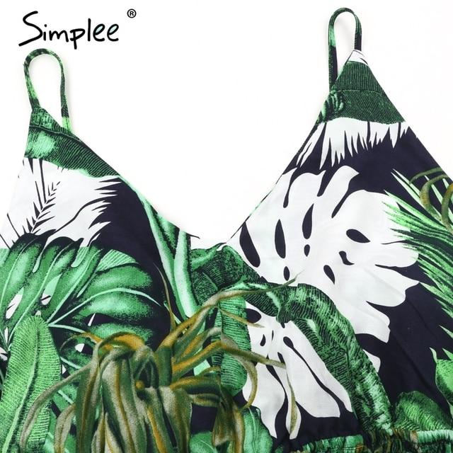 denim jumpsuits for juniors white fancy romper white lace long sleeve romper long sleeve dressy jumpsuits Jumpsuits
