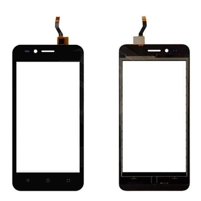 US $4 45  Huawei Y3 ii Touch Screen Y3ii Touchscreen LUA U23 LUA L03 LUA  U22 LUA L23 For Huawei Y3 II Touch Panel Digitizer Glass Sensor-in Mobile