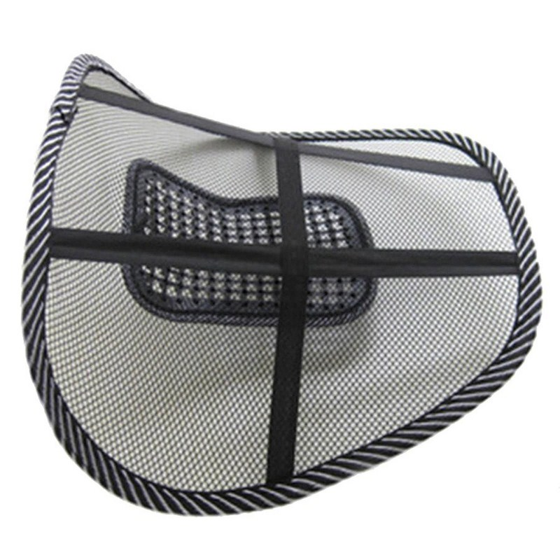 car seat support (7)