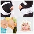 Apoio À maternidade Cinto Barriga Grávida Envoltório Abdominal Apoio Barriga Gravidez Corset Ceinture Abdominale Cuidados Pré-natais