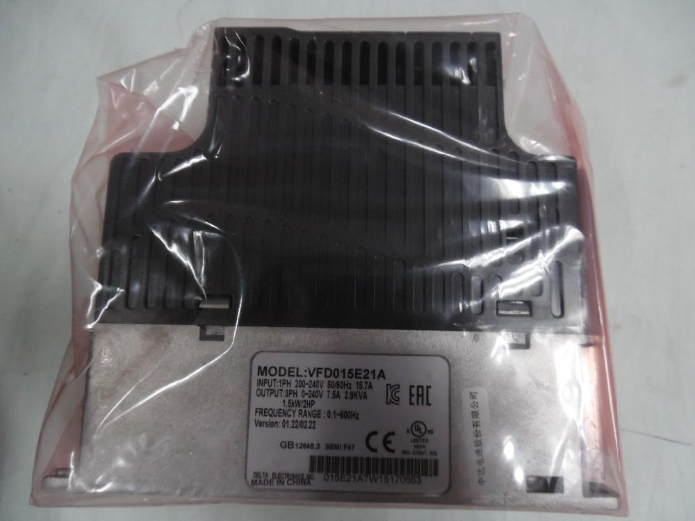 VFD015E21A (1)