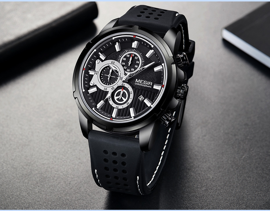 mens watches top brand luxury (21)