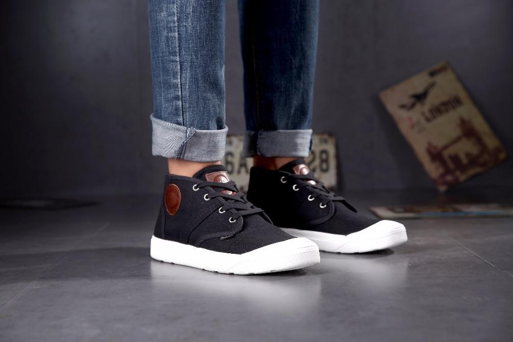 4 Vaquero Color 5 De Hombre Bajo Pampa 2 Ocasionales 3 1 Tamaño Planos 4 Sneakers Us6 11 5 Selección Paladio Zapatos EqHFx