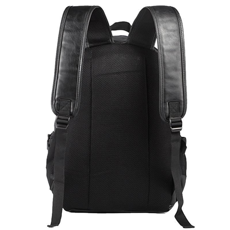 Купить Мужчины   s сумки  978b6fcfe669