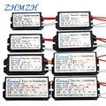 Электронный трансформатор Chihui 60 Вт 80 Вт 105 Вт 120 Вт 160 Вт 180 Вт 200 Вт 250 Вт ac220в до 12 В для галогенной лампы и кристаллической лампы G4
