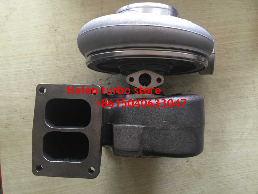 US $320 0 | HX80 turbocharger 4044427 3803338 3594163 4027315 for holset  KTA50 engine-in Air Intakes from Automobiles & Motorcycles on  Aliexpress com