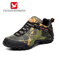 XIANG GUANG Running Shoes Women Man Sneakers Sports Shoes Popular Flower Trainers Shoes Light Sneakers For