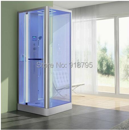 cabinas de ducha de vapor de lujo cuarto de bao ducha de vapor cabinas de hidromasaje masaje caminaren sauna