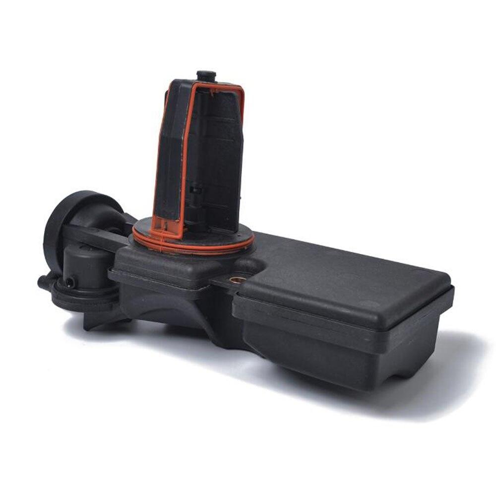 Air Intake Manifold Flap Adjuster Unit DISA Valve 11617544805 For BMW E46 E39 E60 E53 E85 E36 2001-2006 3.0L