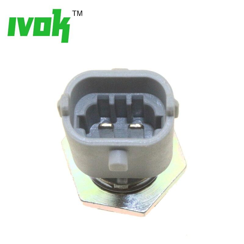 Engine Coolant Temperature Sensor for Ford 6.4L Power Stroke F-250 F-350 F-450 F-550 E-350 E-450 3C3Z-10884-AA