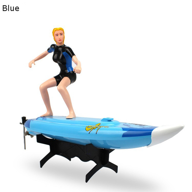 Surfer rc
