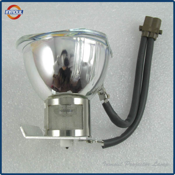 High quality Projector bulb AN-XR20LP for SHARP XG-MB55 XG-MB65 XG-MB67 XR-20S XR-20X with Japan phoenix original lamp burner