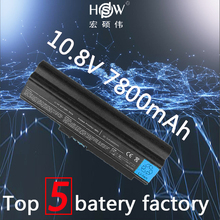 7800MAH battery for TOSHIBA Equium U300 A100 FOR Portege M600 Satellite Pro U305 Tecra M8 PA3593U-1BAS