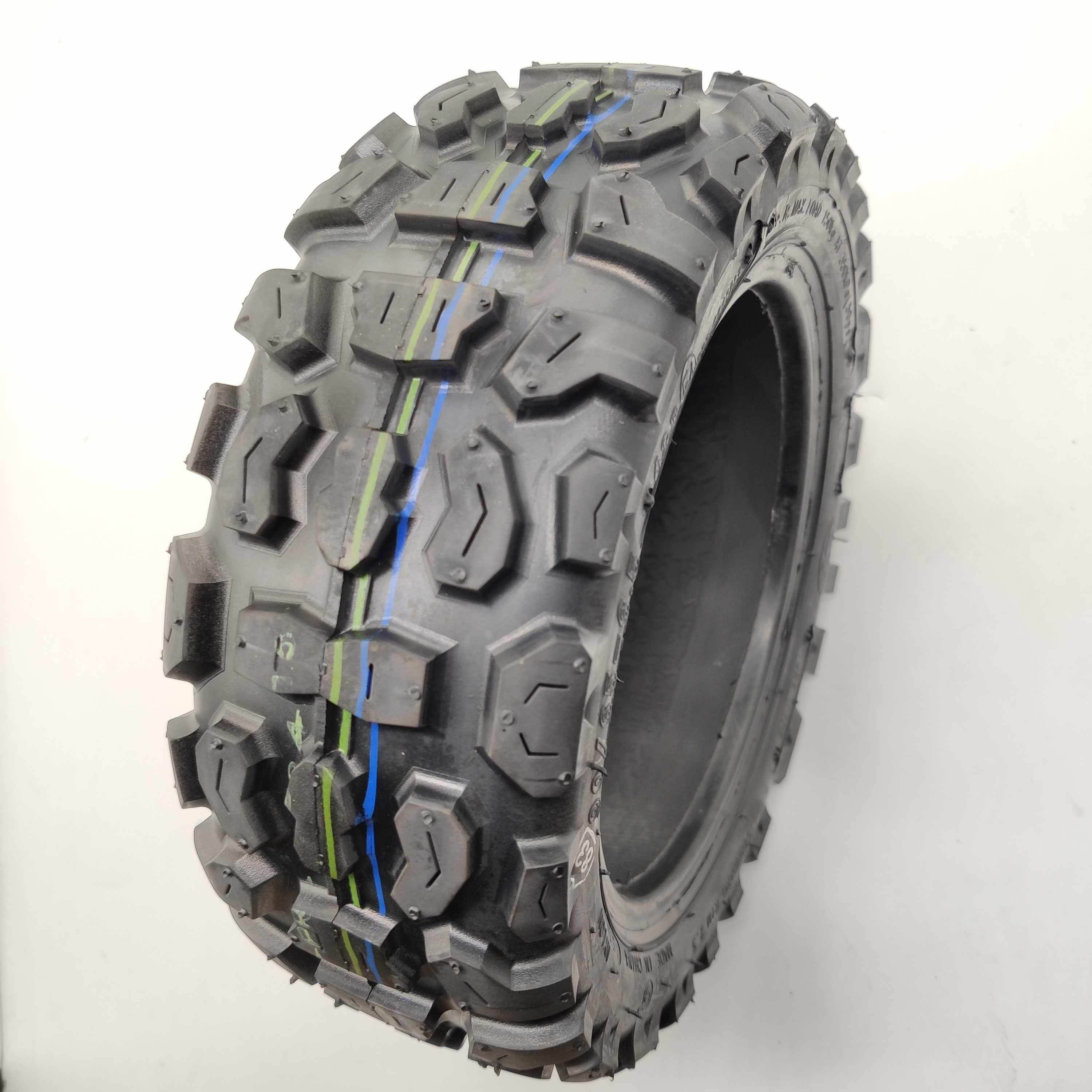 11 inch Luchtband voor Elektrische Scooter Dualtron Ultra binnenband offroad road charmeur charmeur camera