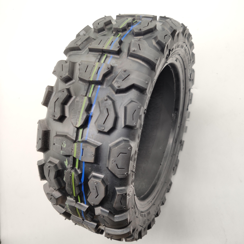 11 дюймов пневматические шины для электрический скутер Dualtron ультра внутренняя трубка внедорожный дорожный заклинатель камера