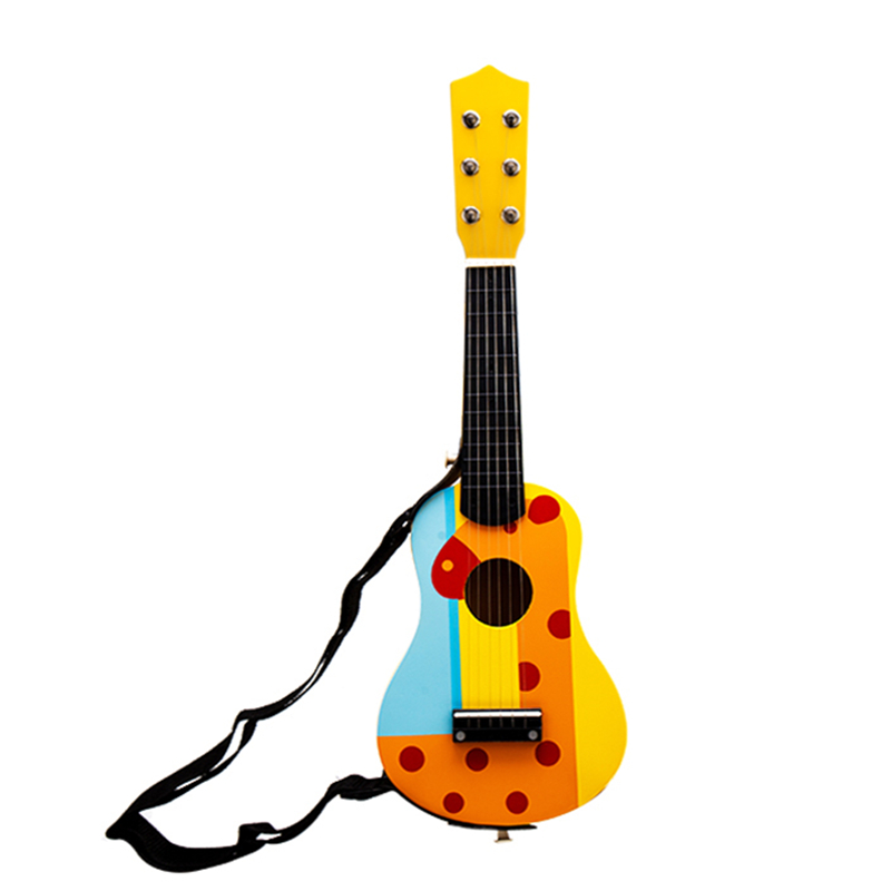 Loyal Soach 21inch-23inch Ukulele Soprano Handmade Rosewood Fingerboard 4 String Acoustic Guitar Beginner Entry Student Male And Femal Stringed Instruments