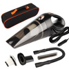Car Vacuum Cleaner DC 12 Volt 120W 3 In 1 Multifunction 4 0 KPA Cyclonic Wet