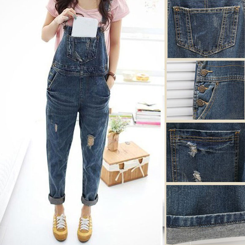 Online Get Cheap Lee Jeans Sale -Aliexpress.com | Alibaba Group