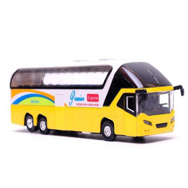 toy buses with 811001 32427742724 on Sumo Hd Systems Selected Foton in addition Apparently Riding A Hobby Horse Is A Real Sport In Scandinavia together with Cta moreover File Wright Eclipse bus model further File Atheist Bus Model.