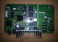 REFURBISHED FOR EPSON R1800 MAINBOARD