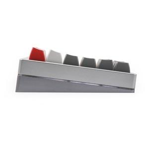 Image 5 - KBDfans KBD75 V2 custom DIY kit without keycaps for mx mechanical keyboard