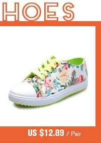 lace-up-casual-shoes_04