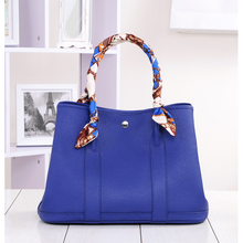Luxury font b Handbags b font Women Bags Designer Genuine Leather font b Handbag b font