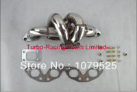 EXHAUST MANIFOLD FOR NISSAN PULSAR / SUNNY SR20DET GTiR 2.0 TURBO T25 STAINLESS STEEL MANIFOLD NEW