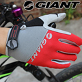 Free Shipping Men & Women Sports Gym Glove for Fitness Training Exercise Body Building Workout Weight Lifting Gloves Full Finger