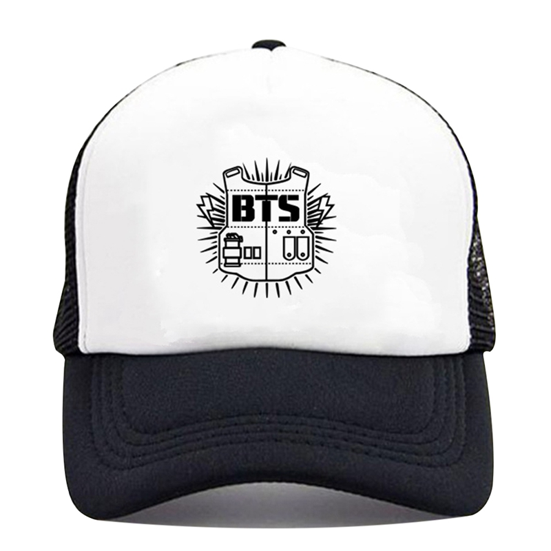 pls buy the thing you like from our shop. because we have these advantage   1) Any questions will be reply within 12 hours-24 hours 772dc1e7baa1