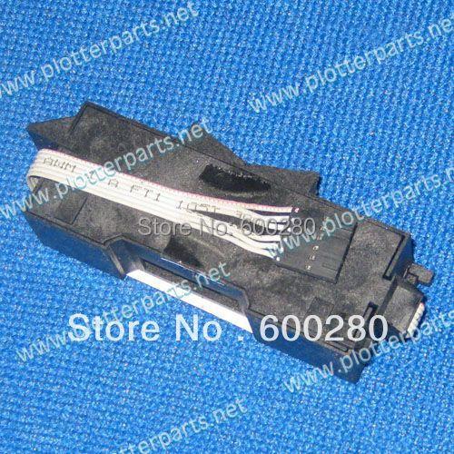 C6090-60087 HP DesignJet 5000 5500 Ink leak detector assembly used