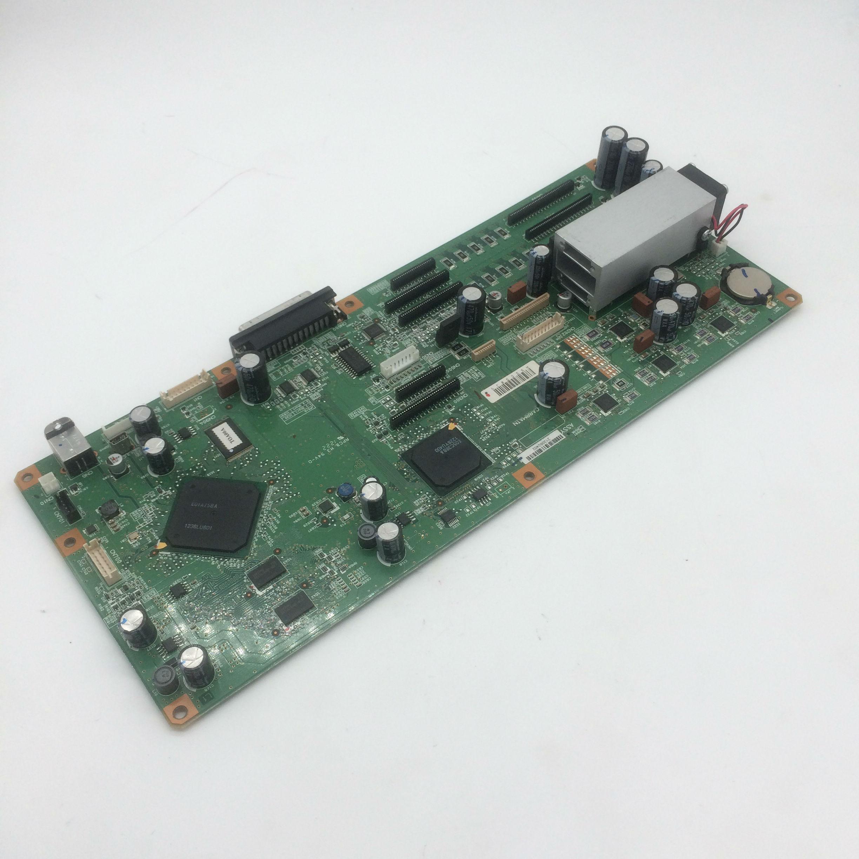 CA88Main 213092402 For Epson Stylus Pro 4900 Printer Main Board Formatter Board