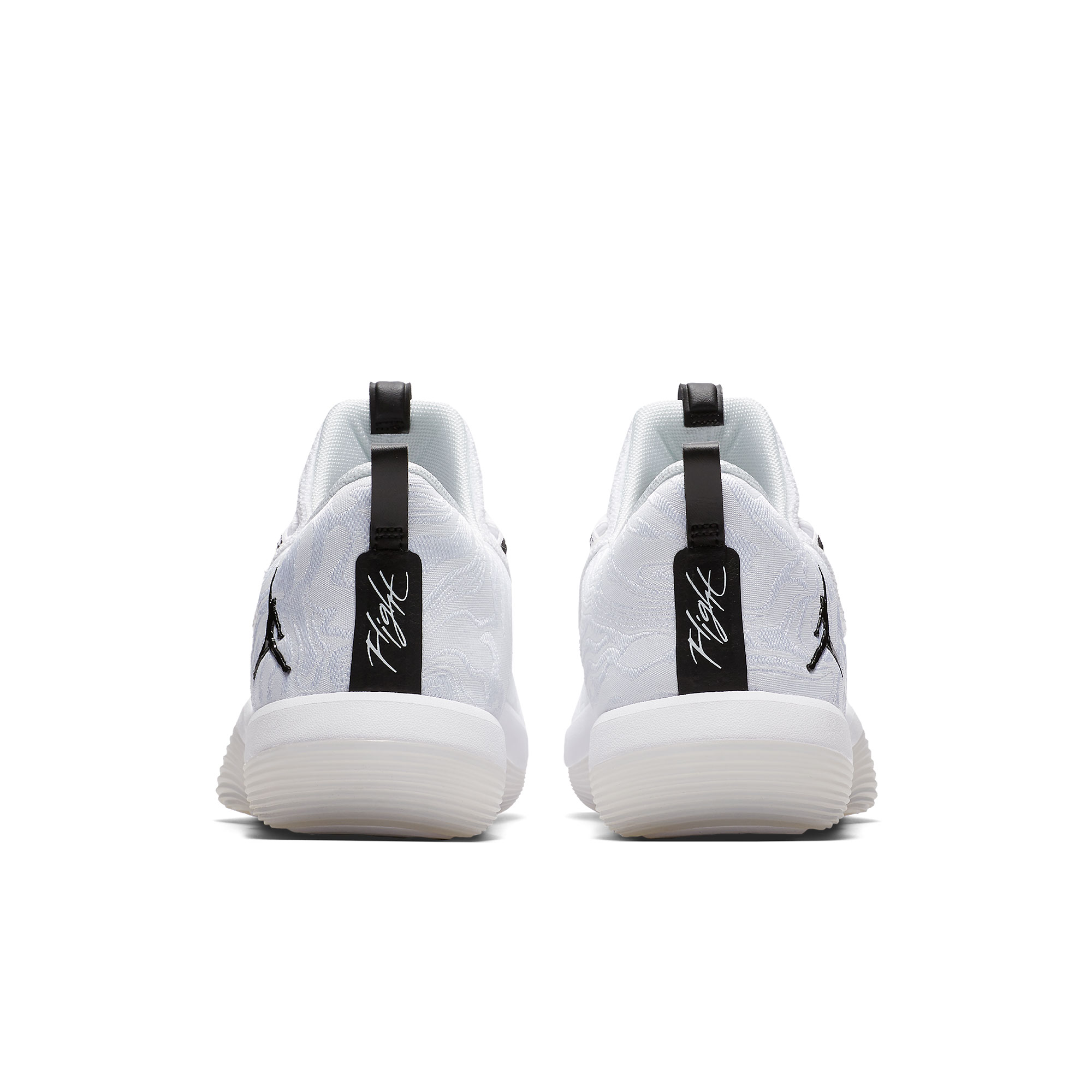 e9437e6bda4 Original Authentic NIKE JORDAN SUPER.FLY LOW PF Flywire Mens Basketball  Shoes Sneakers Breathable AJ2664 Sport Outdoor Durable-in Basketball Shoes  from ...