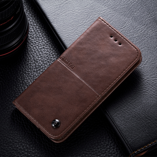 6.23\'For OPPO A3 Case Fresh Style Luxury Worth Having Flip Stents Leather Cell Phone Back Cover 6.23\'For OPPO F7 Case