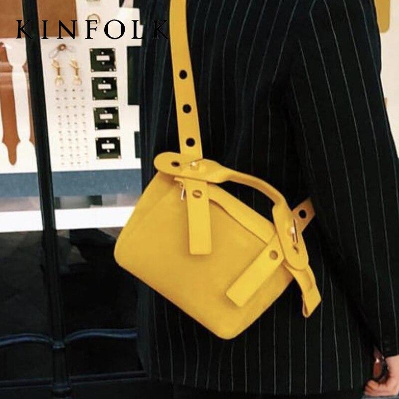 Light Luxury Design Small Bag Female 2019 New Wild Women's Bags