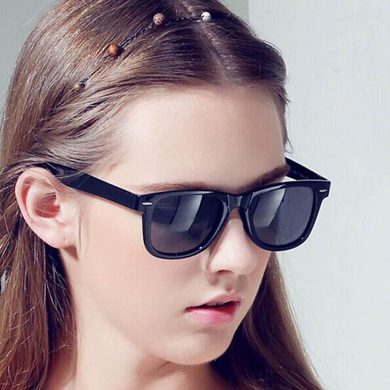 Classic Womens Sunglasses  aliexpress com hot vintage classic sun glasses men women