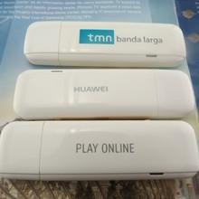 Productos más vendidos Huawei E156G 3g módem
