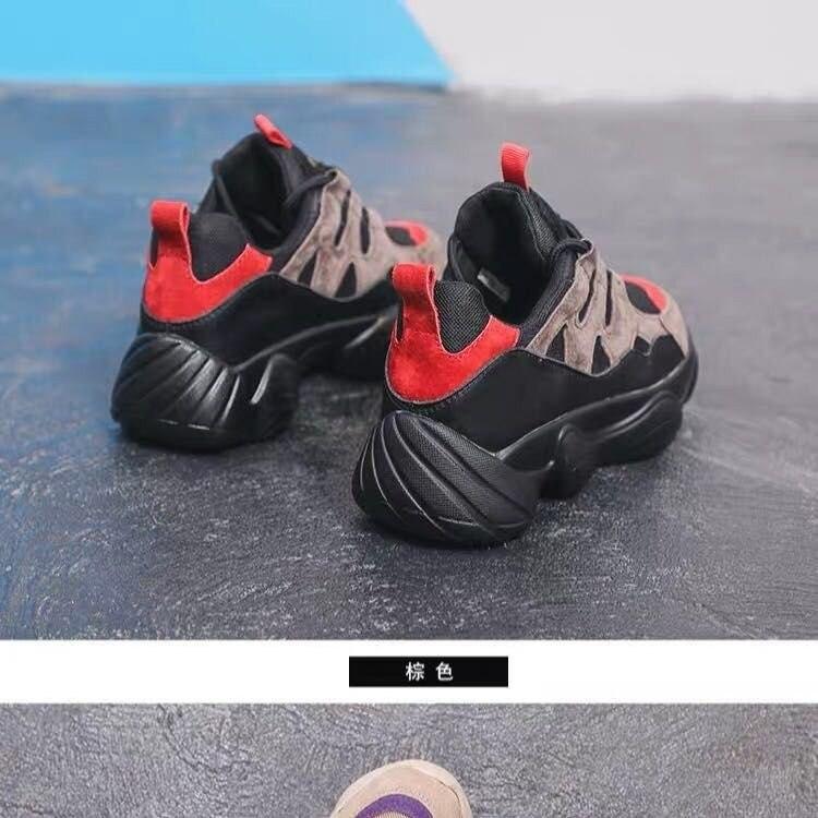 Cuir Mode Beige Daim 2018 Formateurs Noir Chaussure Automne forme Femme Casual Dames Plate Sneakers Beige Femmes noir Chaussures En De SZqtU8wWq