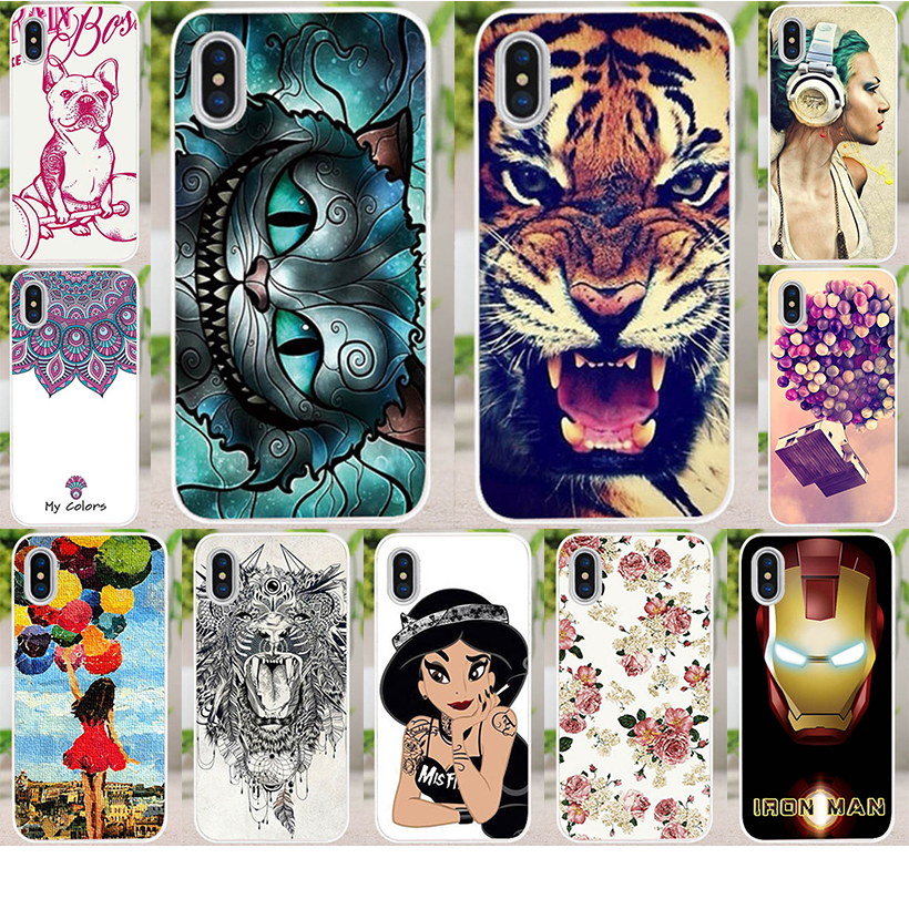 Case For HTC Pixel2 Soft Silicon Anti-Knock Cases For Google Pixel 2 Cover TPU Back Bag Coque DIV Painted Hood Housing