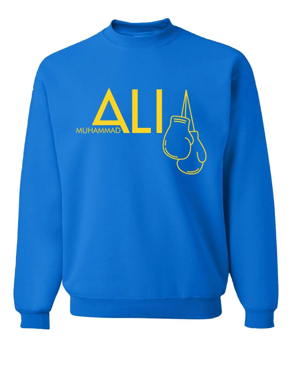 2019 new sweatshirt man Fitness bodybuilding Casual hoodies autumn winter men's hip-hop brand tracksuits fleece o-neck pullovers