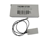 цена на Thermistor for Ricoh AF 1015 1018 1600 1800 1900 1610 1810 2015 2018Printer