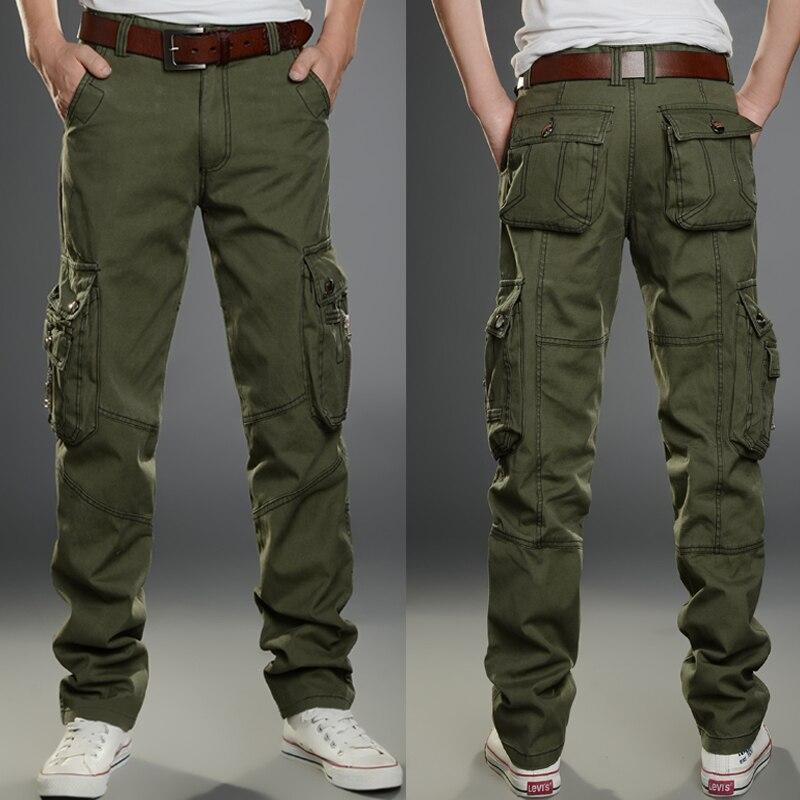 New solid linen shirt men summer short sleeve cotton linen tops for man pocket green comfortable