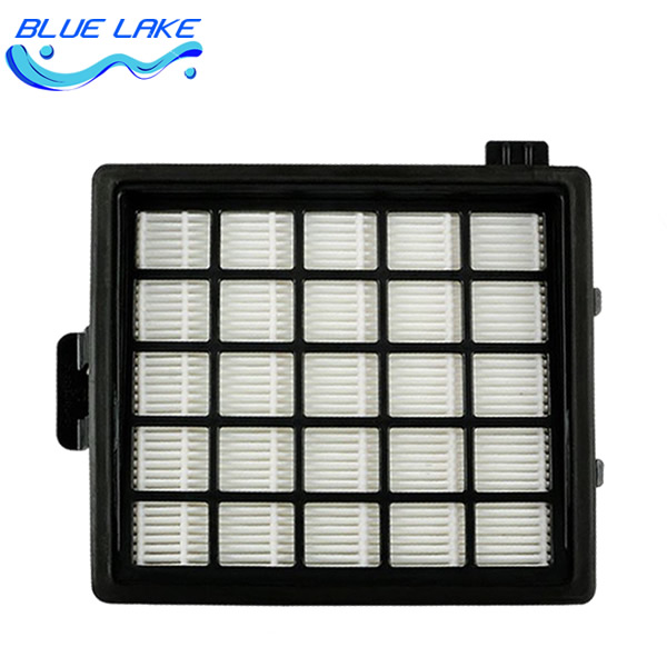 Vacuum cleaner Air Inlet Screens/filter/HEPA,Efficient filter,Ensure clean air,vacuum cleaner parts FC8140/42/44/46/47/48 original oem vacuum cleaner air inlet filters protect motor filter efficient filter dust 116x114mm vacuum cleaner parts