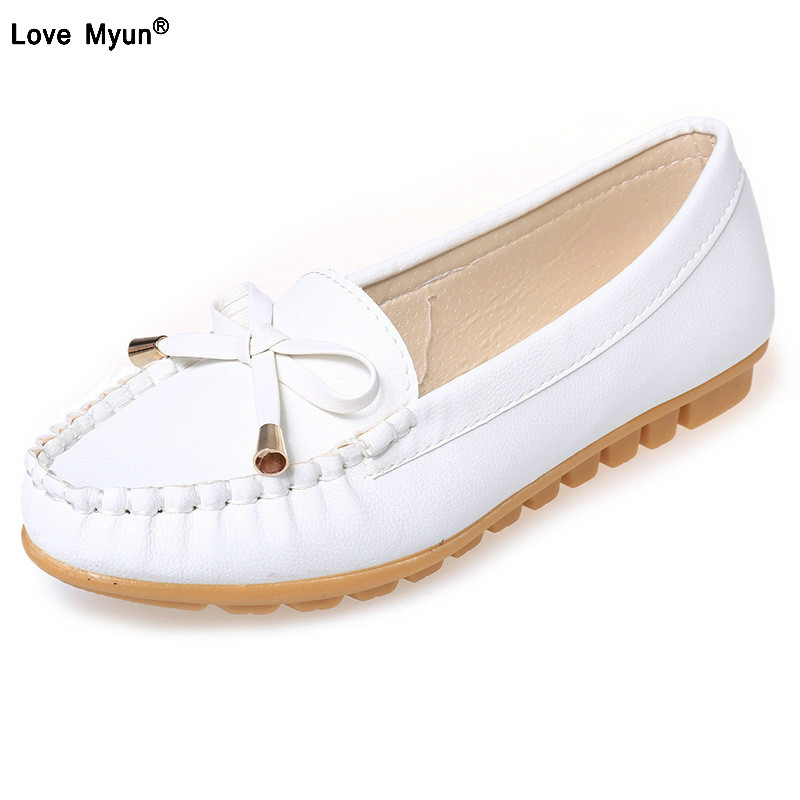 Hot!! 2019 Women Spring New Flat Shoes Fashion Wind Flat Shoes Flat Womens Shoes For Women Ladies Girls Four Colors 785kHot!! 2019 Women Spring New Flat Shoes Fashion Wind Flat Shoes Flat Womens Shoes For Women Ladies Girls Four Colors 785k