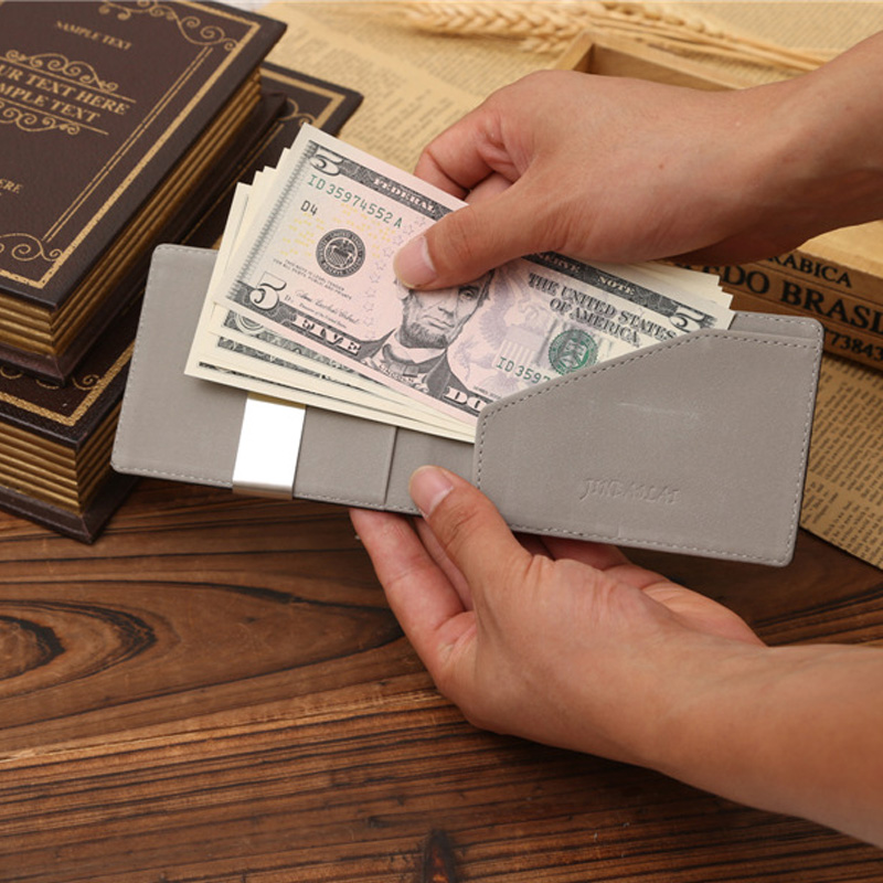 Folded Money Business Cards | Best Business Cards