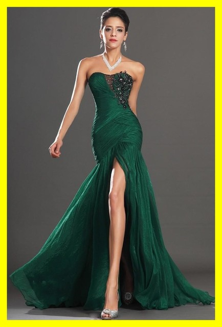 Vintage Prom Dresses Evening Dress Patterns Uk Second Hand Women ...