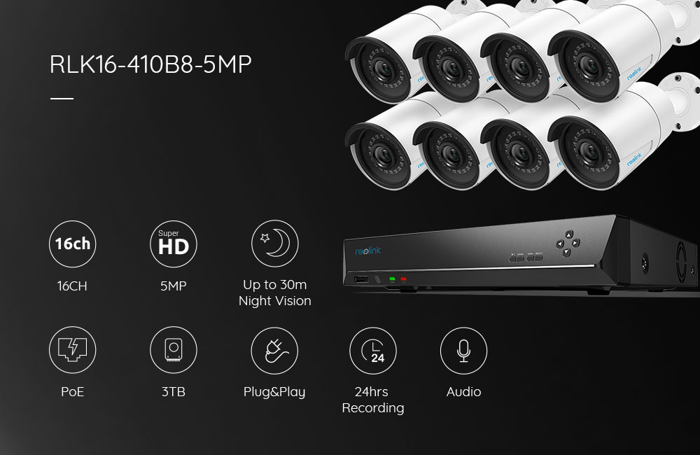 home camera system features-pc-20181023
